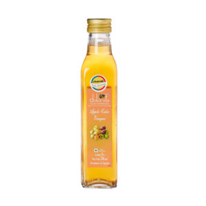 Dolce Vita Apple Cider Vinegar 250ml from Italy in India