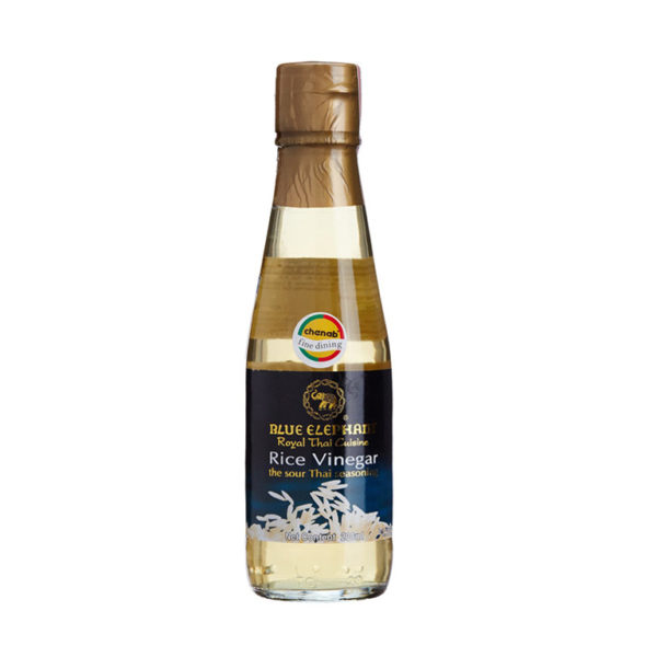 Imported Thai Rice Vinegar from Thailand in India