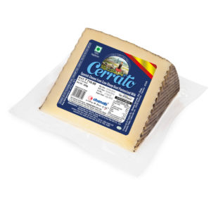 Cerrato Spanish Cheese Cow Sheep Goat Milk 225gm from Spain in India