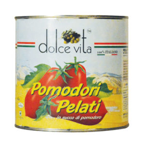 dolcevita-peeled-tomatoes-2.5kg-from-italy-in-india