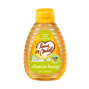 Lune De Miel Flowers Honey 250g from France in India