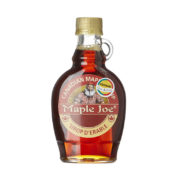 Lune De Miel Canadian Maple Syrup 250g from France in India