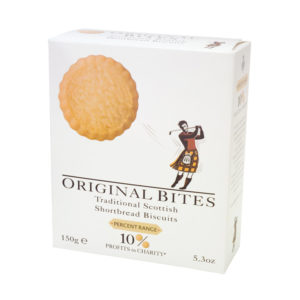 Shortbread Biscuits 150g from UK in India