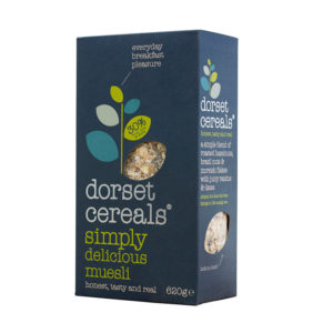 dorset-muesli620gm-from-uk-in-india
