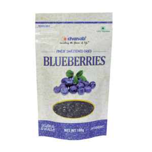 chenab-dried-blueberry-100gm-from-canada-in-india
