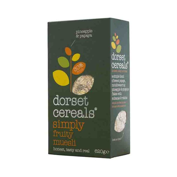 Simply_Fruity_Muesli_620g_Side2