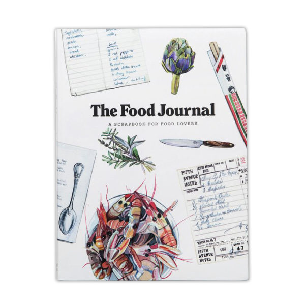 The_Food_Journal_Front_1024x1024