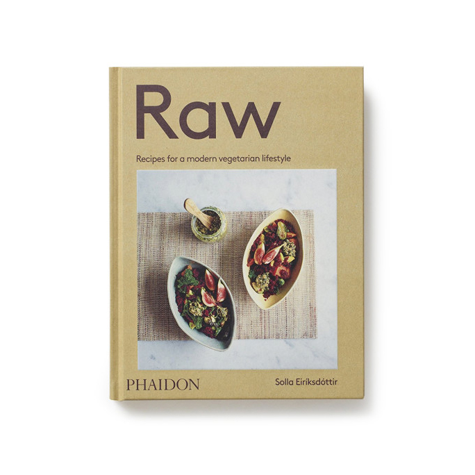 raw-recipes-for-a-modern-vegetarian-lifestyle