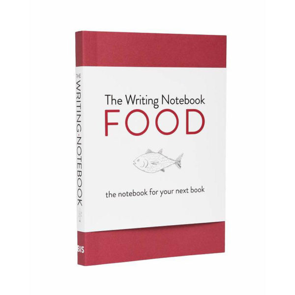 shaun-levin-the-writing-notebook-food (1)