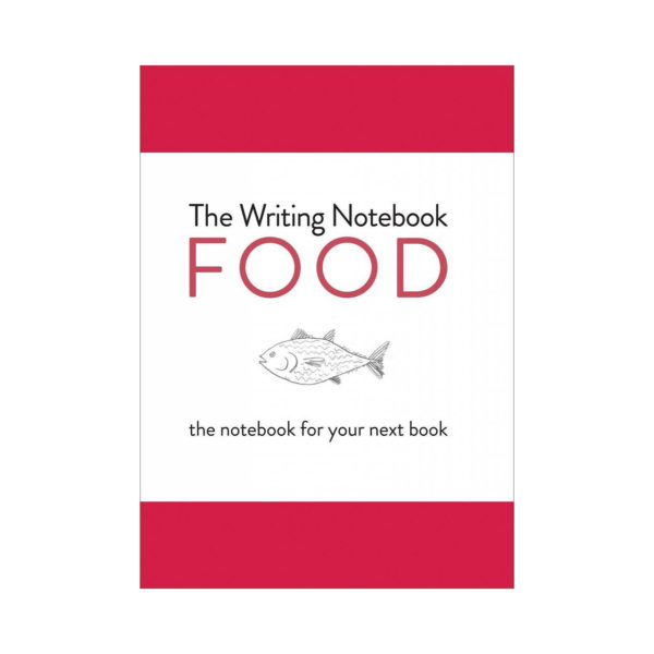 shaun-levin-the-writing-notebook-food