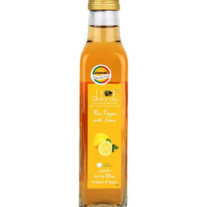 Dolce-Vita-Wine-Vinegar-With-Lemon-Flavour-500ml