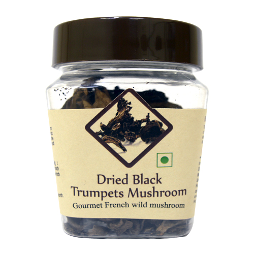 Black_trumpets_front