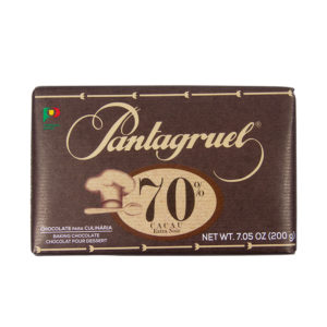 Pantagruel-Cooking-Chocolate-70-percent-cocoa-chenab-impex-imperial