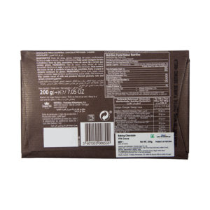 Pantagruel-Cooking-Chocolate-70-percent-cocoa-chenab-impex-imperial-back